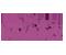 نانو صدرا – مرکز خرید و فروش انواع مواد نانو